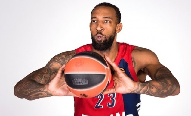 derrickwilliams