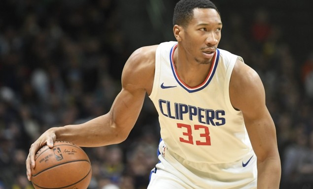 wesley-johnson-traded-to-pelicans-clippers-nba-atbnews-