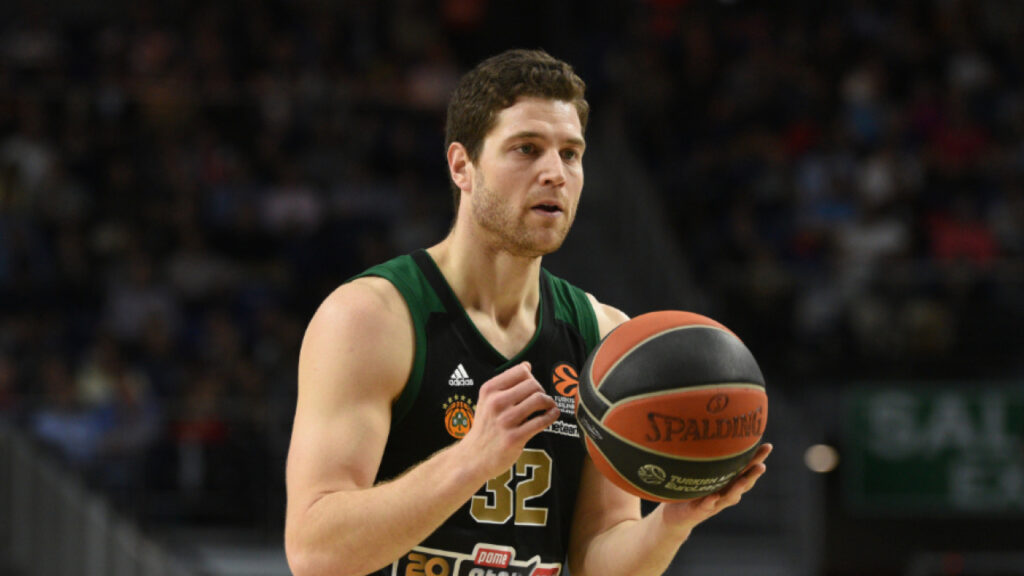 Jimmer-Fredette-Panathinaikos-Getty-Images-1280×720
