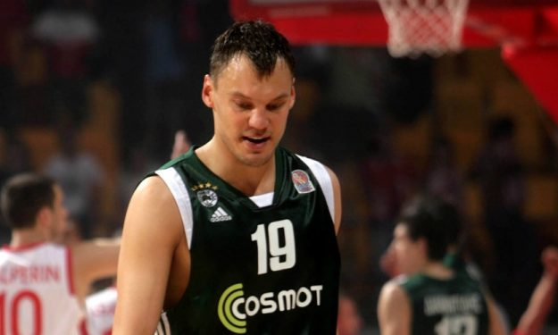 899a6490-jasikevicius_pao_2009_sef-625×375